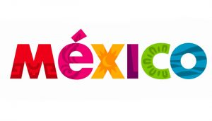 mexico-country-brand-game